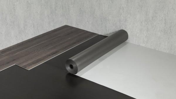 Prinz LVT Antislip 1,2 mm