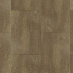 Vinylplanken DLW Armstrong -Scala 100 PUR Metal - 25110-160 metal oxyde d'oro