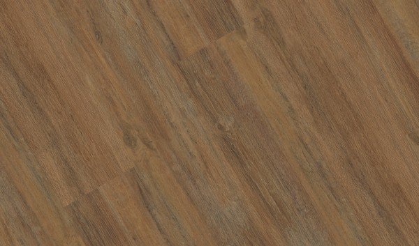 Wineo Vinyl-Designbodenbelag Planken - bacana wood Click Honey Oak - 0,55 mm