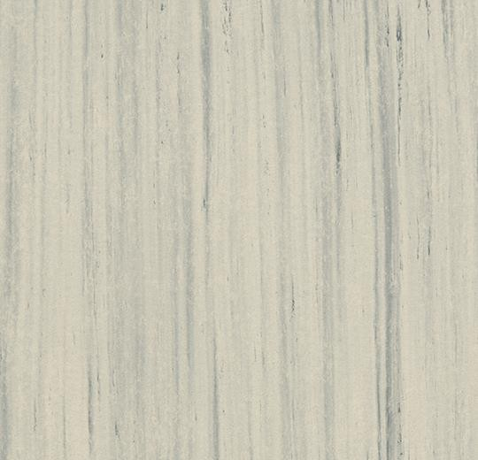 Forbo Unexpected Nature liniert - 3576 sliding glacier Linoleum Bahnware