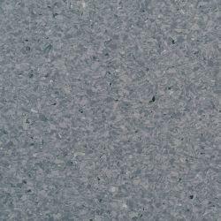 Vinyl Fliesen DLW Armstrong - Favorite PUR - 726-086 ash chrome