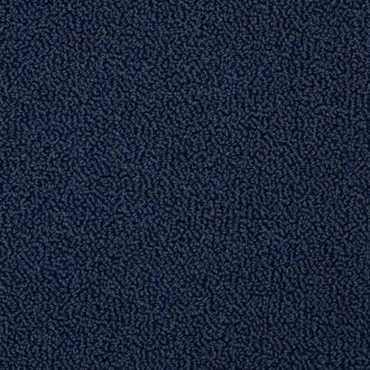 Teppichboden Toucan-T Grip Bahnware 7660