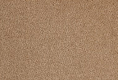 Teppichboden Fletco Avanti Plain Business Rollenware T301- 301150