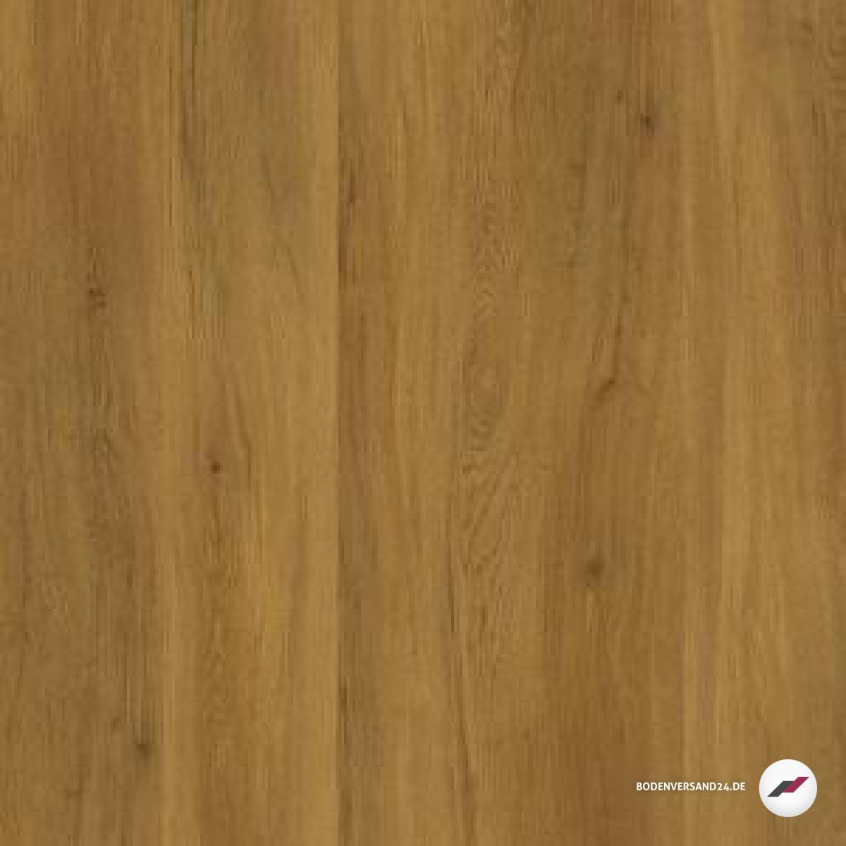 Joka Classic Designböden 330   2812 Pure Oak (18,42x121,92 Cm)