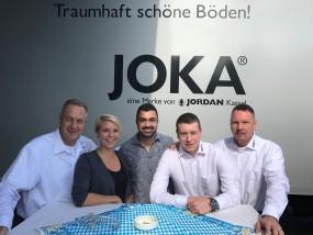 JOKA-Oktoberfest