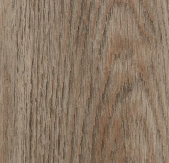 Forbo Novilon Design Wood - w66187 natural weathered oak
