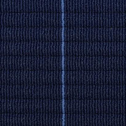 Teppichboden Toucan-T Aeras Bahnware - 7510