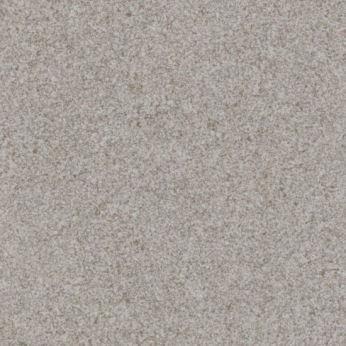 Vinylboden Forbo Eternal sand Bahnware - 13822 smoke
