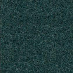 Nadelvlies Bahnware DLW Armstrong - Strong 956-133 artichoke green