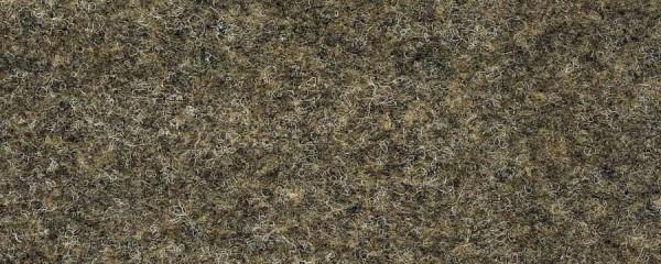 Nadelvlies Teppichboden Rollenware Finett 8 - 1208 sand
