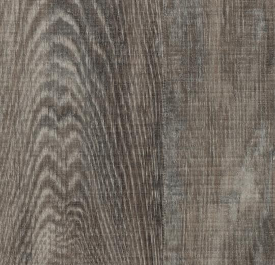 Forbo Novilon Design Wood - w66152 grey raw timber