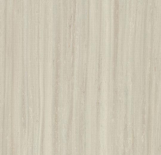 Forbo Marmoleum Modular Lines Fliesen - t5232 rocky ice Linoleum Fliesen