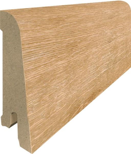 Sockelleisten Project Floors - SO 1245