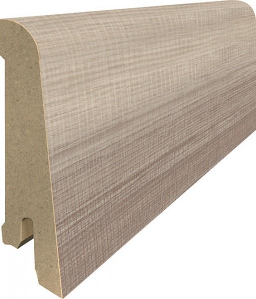 Sockelleisten Project Floors - SO 3090
