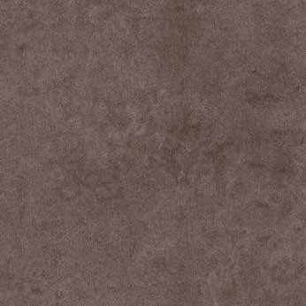 Vinylboden Forbo Eternal concrete Bahnware - 13072 umber