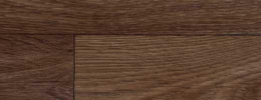 Vinylboden Forbo Eternal wood Bahnware - 11882 smoked oak