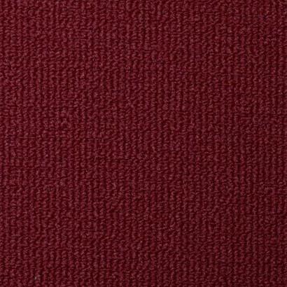 Teppichboden Toucan-T Quadro Loop Bahnware 7814