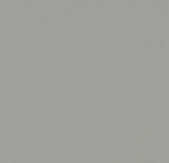 Forbo Linoleum Cement