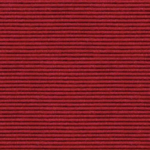 tretford sl fliese 2010110 570 erdbeere teppichboden fliesen bodenbel ge einfach online kaufen. Black Bedroom Furniture Sets. Home Design Ideas