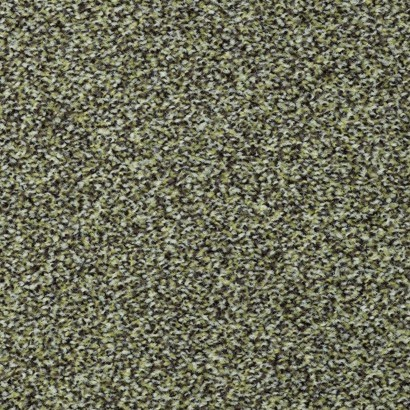 Teppichboden Toucan-T Factum Bahnware - 6608