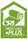 Green-Label-Plus-bodenversand24