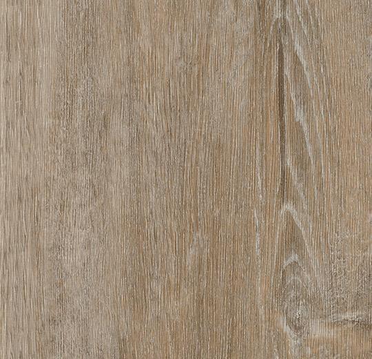 Forbo Enduro Click - 69330CL3 natural timber Designplanken-SALE