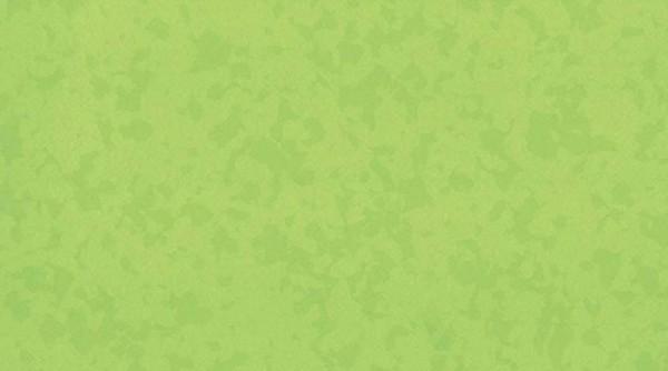 Gerflor PVC Vinyl Schweißschnur CR 40 - Schweißschnur 05852813