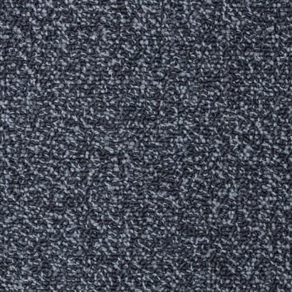 Teppichboden Toucan-T ECO Solo Bahnware 7953