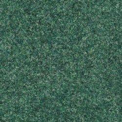 DLW Armstrong - Strong 951-037 chyropras green