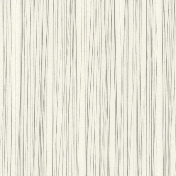 Amtico Cirro abstract - Linear Chalk DR5ALA11 Designfliesen