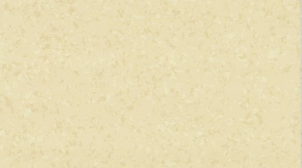 Gerflor Vinylbodenbelag Rollenware Mipolam Symbioz - 6004 SANDSTONE