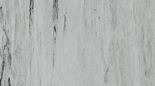 Gerflor Vinyl Fliesen Mipolam Univers FL 0303 GREY