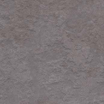 Vinylboden Forbo Eternal slate Bahnware - 13582 silver