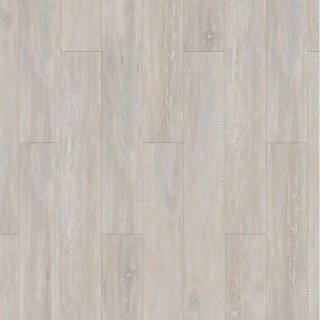 Gerflor Home Clic - 3537-0006 Drum Vinyl-Designbodenbelag Planken
