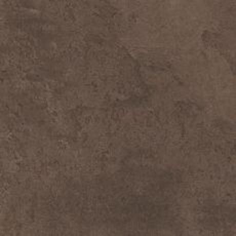 tarkett starfloor ceramic sandstone black 5926004. Black Bedroom Furniture Sets. Home Design Ideas
