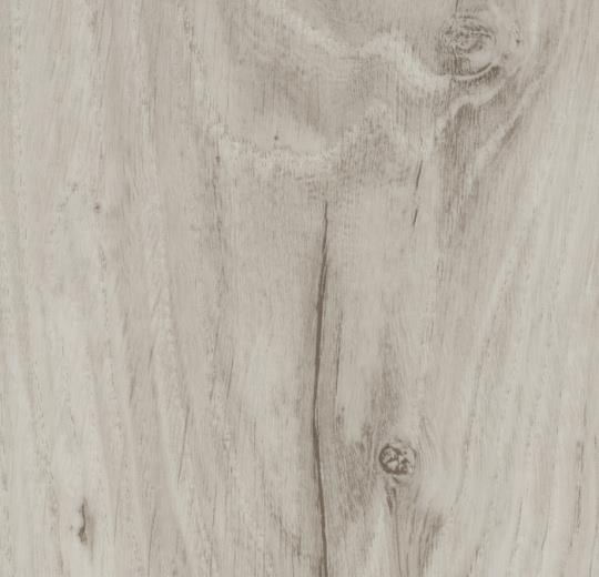 Forbo Novilon Design Wood - w66301 whitened oak