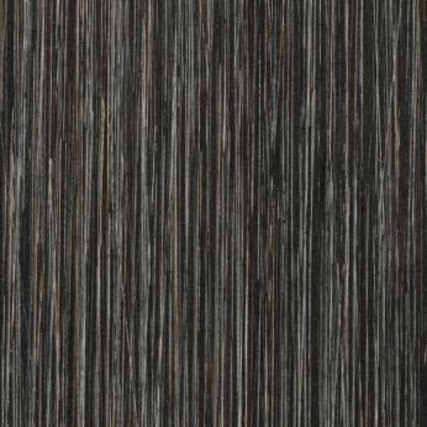 forbo novilon design wood w66252 seagrass black. Black Bedroom Furniture Sets. Home Design Ideas