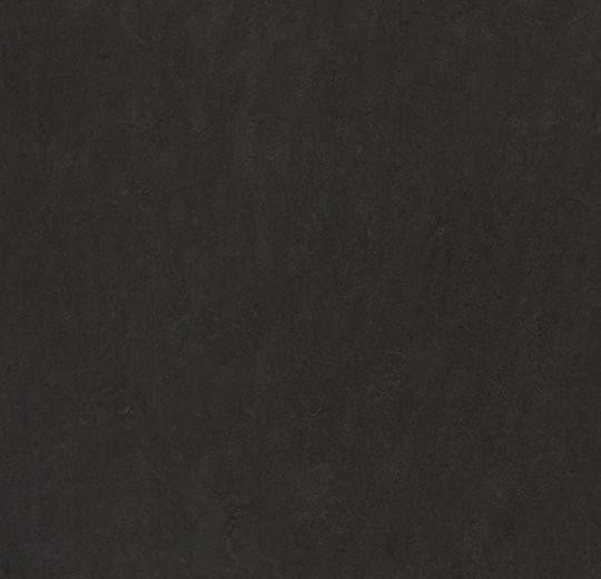 Forbo Marmoleum Click - 633209 raven Linoleum Planken