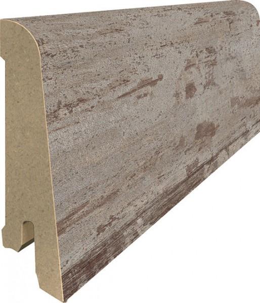 Sockelleisten Project Floors - SO 3080