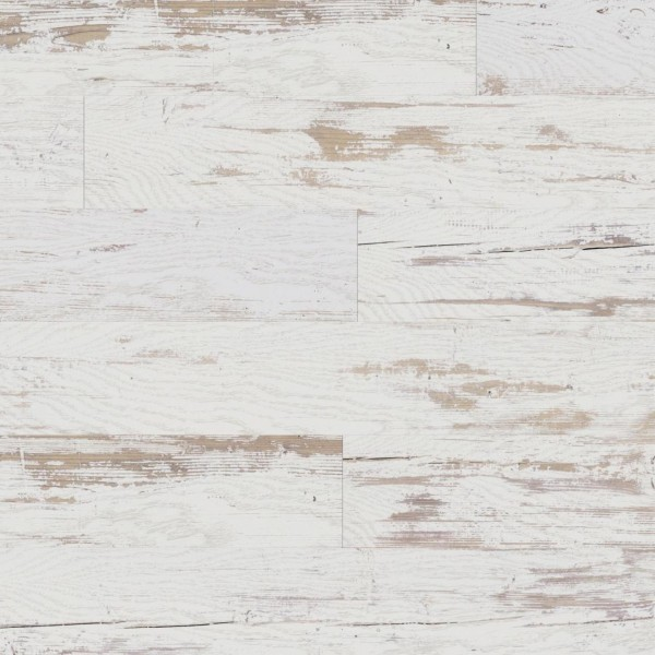 Kaindl VENEER PARQUET 8.5 Premiumdiele Eiche ARTEMIS P80300 matt lackiert