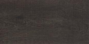 Forbo Novilon Domestic Wood - w66101 dark distressed oak