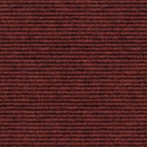 tretford ever 1010114 633 granat teppichboden bahnware bodenbel ge einfach online kaufen. Black Bedroom Furniture Sets. Home Design Ideas