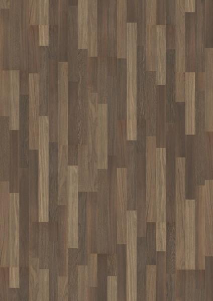 joka classic madison 331nd 2863 nuss akzent 3 st as laminat online kaufen bodenbel ge. Black Bedroom Furniture Sets. Home Design Ideas