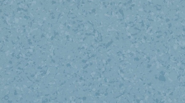 Gerflor Vinylbodenbelag Rollenware Mipolam Symbioz - 6037 LAGOON