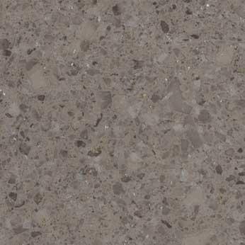 Vinylboden Forbo Eternal stone Bahnware - 12012 quartz