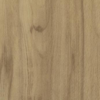 Forbo Novilon Domestic Wood - w66026 classic beech