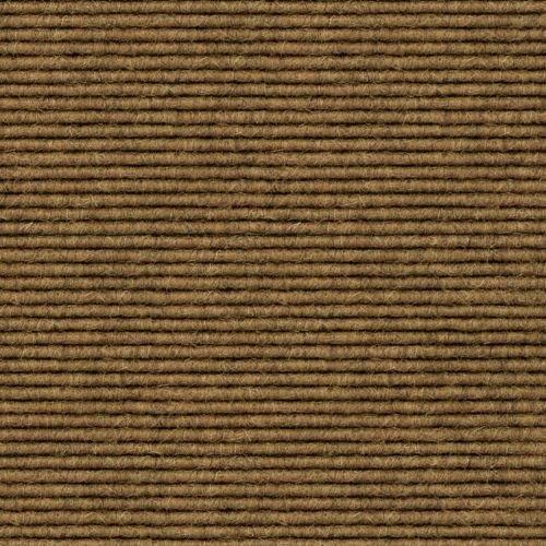 tretford eco fliese 2020110 532 sisal teppichboden fliesen. Black Bedroom Furniture Sets. Home Design Ideas