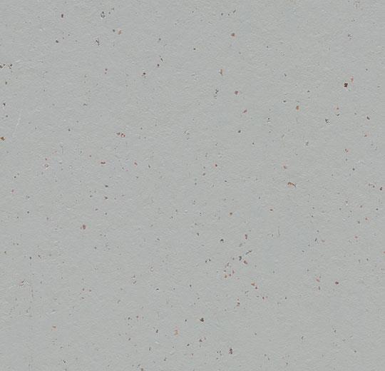 Forbo marmoleum cocoa - 3582 earl grey chocolate Linoleum Uni Bahnenware 2,5 mm