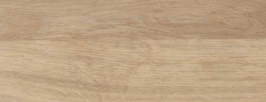 Vinylboden Forbo Eternal wood Bahnware - 11912 whitewash oak