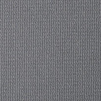 Teppichboden Toucan-T Quadro Loop Bahnware 7802